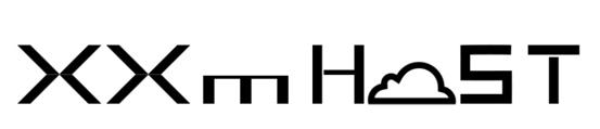 XXMHost: 美国CN2 1C 512M 800G@50Mbps 月付32.5元起