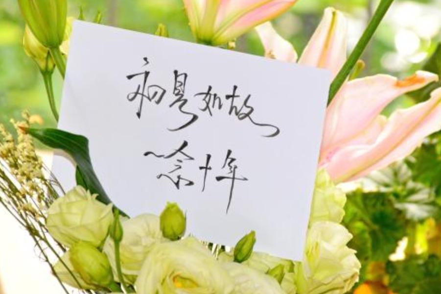 歌曲推荐:盛夏光年-袁娅维