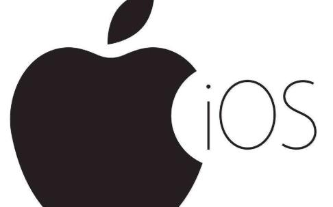 IOS开发:从入门学起,完整开发教程