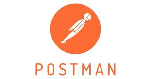 Postman 教程