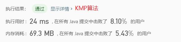 J3KsyT.png
