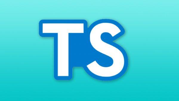 求知久久:诱人的 TypeScript 视频教程,69节完整版培训视频