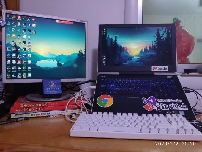 JBOL90.md.jpg