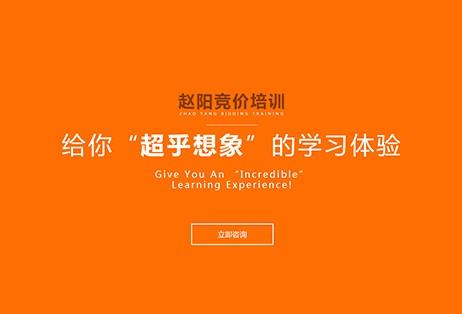 赵阳SEM高级竞价员培训班(百度竞价推广最新课程 28+29+30期下载) 价值4588元(30期更新)