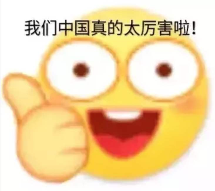 YA4cAe.jpg