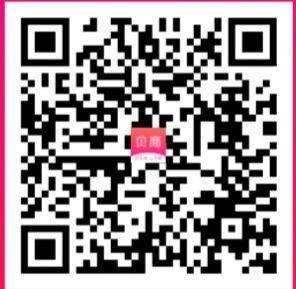 AB4A8069465DD9668D175C5947D26A3D
