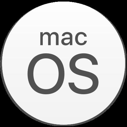 推荐 macOS 精品应用,分享 macOS 实用技巧