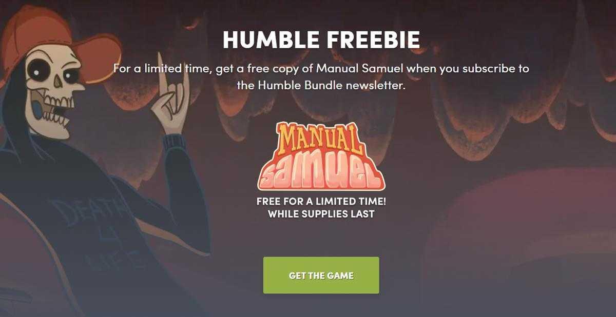 HB限时免费领Steam《奇点灰烬》