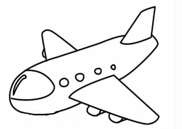 【教程】(NAT适用)单端口多用户启用端口偏移方法【某飞机平台通用】