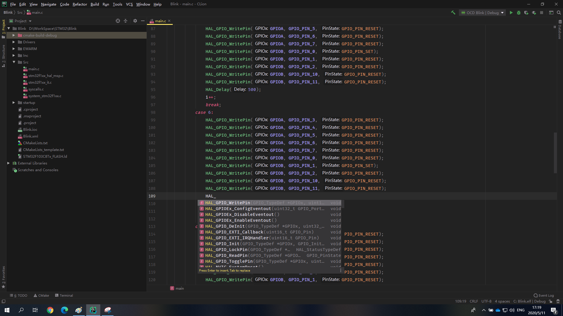 CLion_EffectPreview