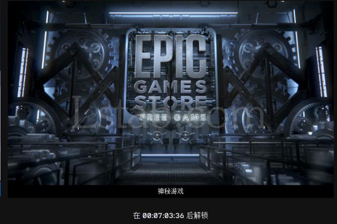 EPIC喜加一,今晚23点,GTA5高级版免费送