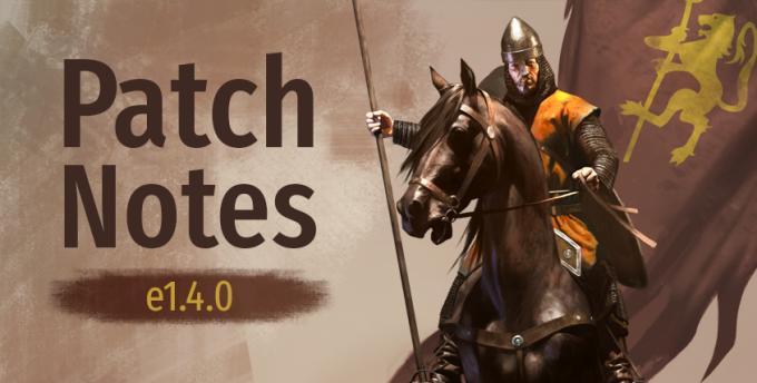 patchnotes e1.4.0