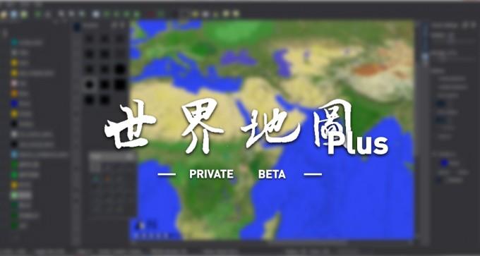 Y2Cebt.md.jpg