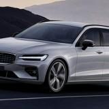 YIFaj0.th - Volvo car auto parts wholesales