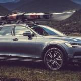 YIFwuV.th - Volvo car auto parts wholesales