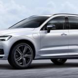 YIFy4J.th - Volvo car auto parts wholesales