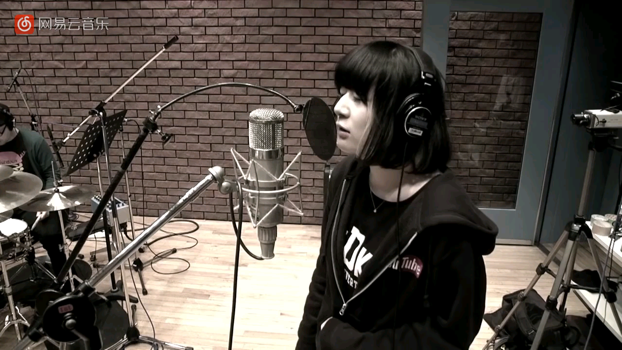 音乐:《心做し(无心)》majiko 内心音乐的心跳