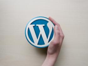 快速实现 WordPress 动静分离之采用又拍云加速