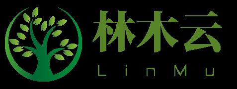 林木云logo