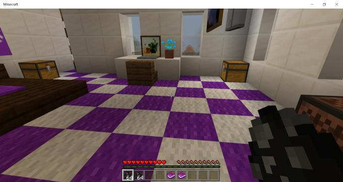 Minecraft 2020 5 31 13 07 19