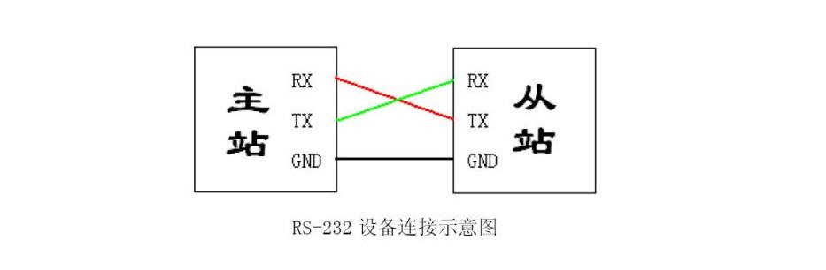 tG6gFf.jpg