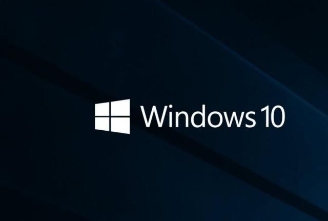 Windows10中这个被冷落的功能,最后一个学会上课玩游戏老师都没办法