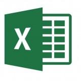 刘伟:Office之Excel五套全集(基础技巧、函数与公式、动态图表、数据透视、办公自动化-VBA宏)