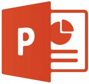 刘伟:Office之PowerPoint(PPT幻灯片)视频教程,46课带,练习样例