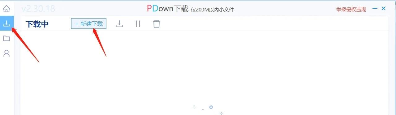 tjpVDP.jpg