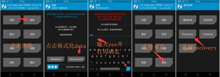 图片来自于http://www.romleyuan.com/lec/read?id=111