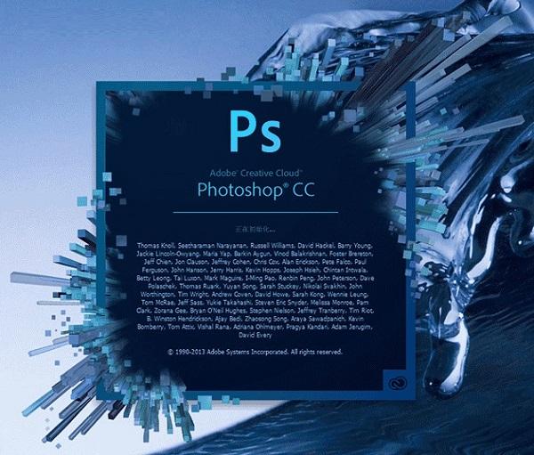 Photoshop 2019破解版下载,Photoshop中文版免费下载,ps破解免费下载