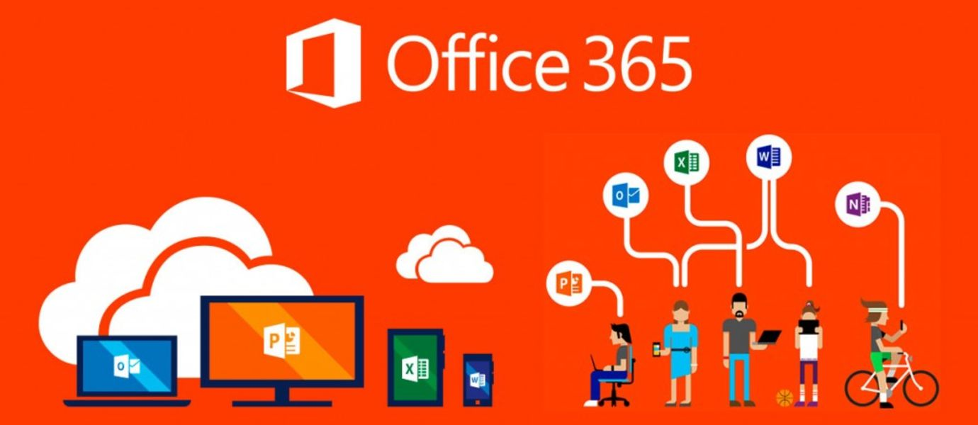 Office2016 to Office365 License Cannot Be Changed