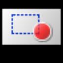 GIF录制LICEcap v1.28汉化版