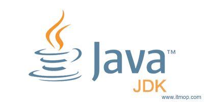 JDK14 Installation