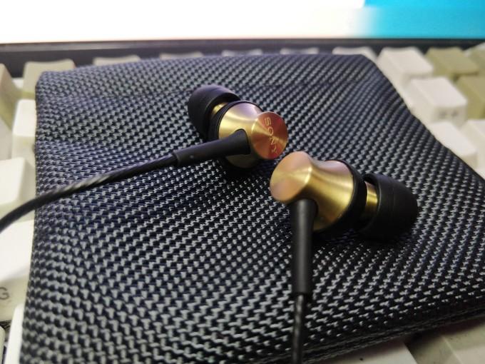 【日常、评测】旧耳机进水,于是换了一副MDR-EX650AP