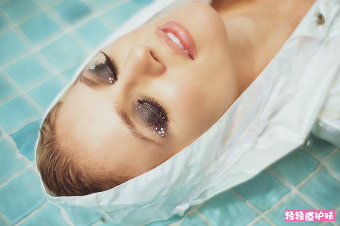 学会这些护肤流程,再也不长斑不长痘!