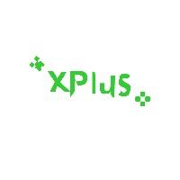 [1.16.1]X-Plus 2.0原版整合