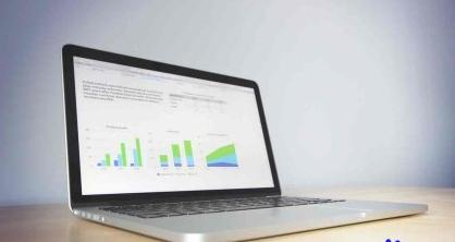 [网站优化]影响搜索引擎排名、收录数量及收录速