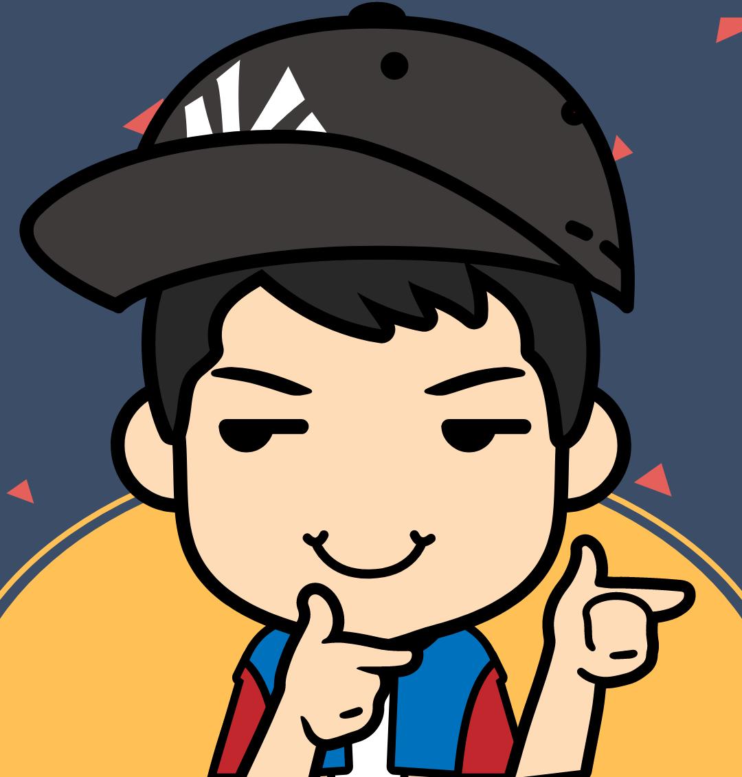 Chi_Tang