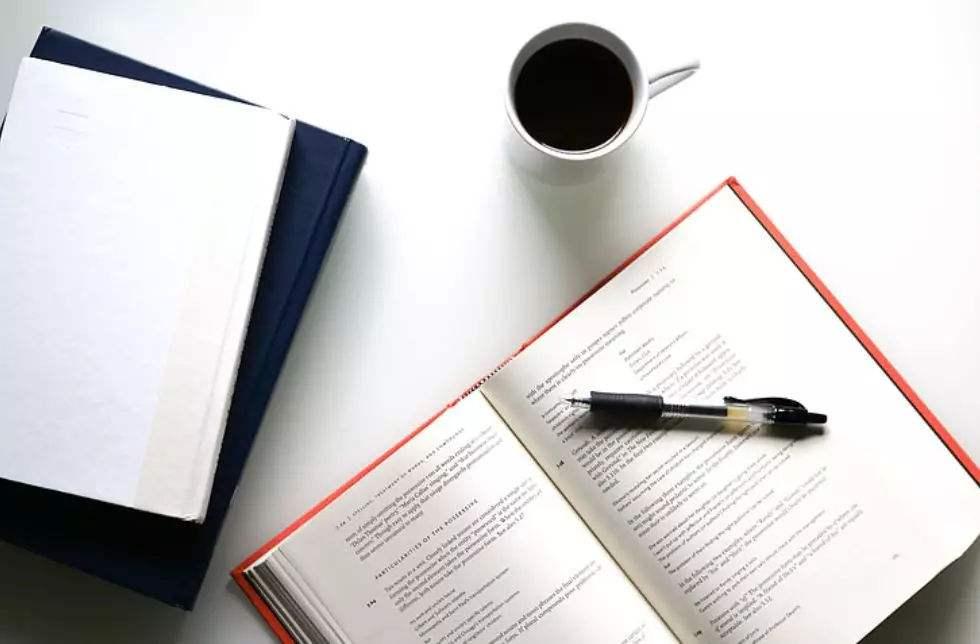 怎样写博客?做个人网站写作技巧