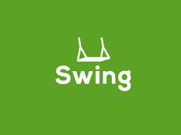 初识 Swing
