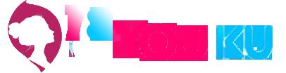 麻豆影视新作,久热在线视频,青青草视频,青娱乐,jav,在线AV视频,720lu在线视频
