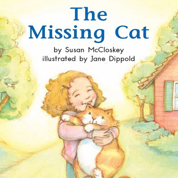 cover cover_themissingcat
