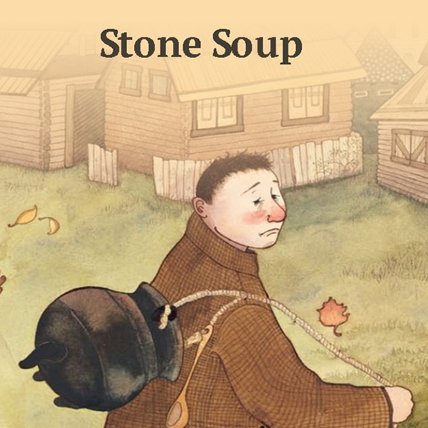 cover stonesoup