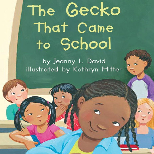 cover cover_thegeckothatcametoschool