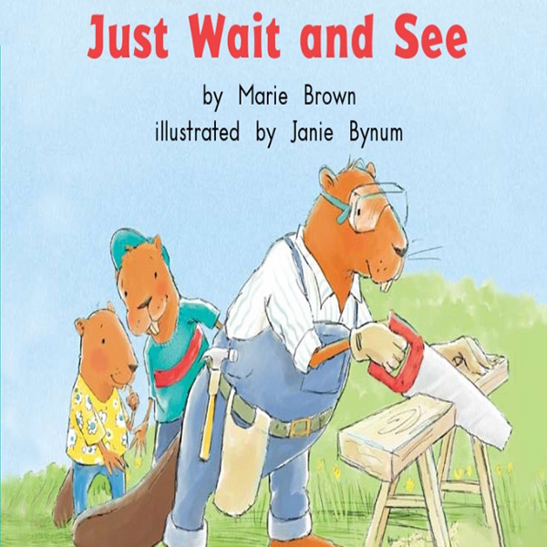 cover cover_justwaitandsee