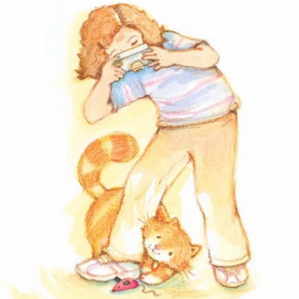 cover picturesofhugs