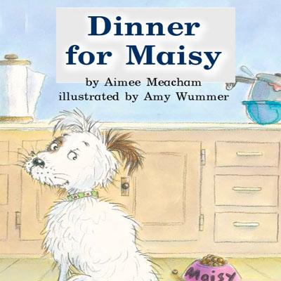 cover cover_dinnerformaisy