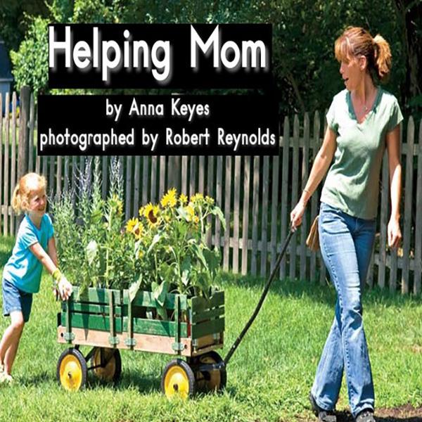 cover cover_helpingmom