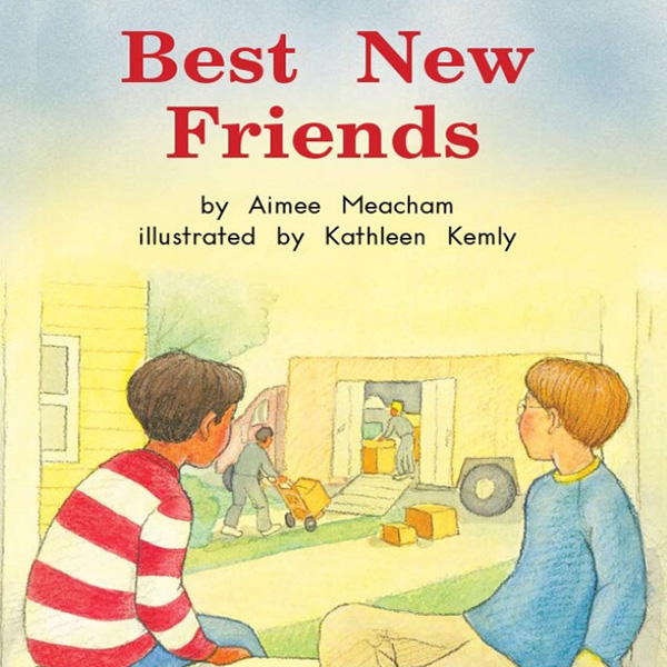 cover cover_bestnewfriends